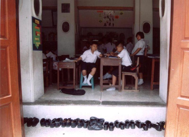 chdbkkschool.jpg