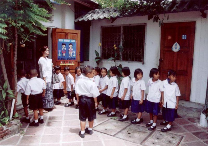 chdbkkschool12.jpg